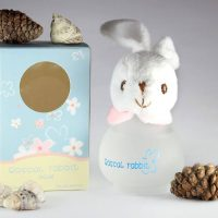 ادکلن کودک Rascal Rabbit - خرگوش سفید