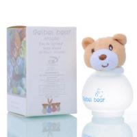 ادکلن کودک baby bear – خرس سفید